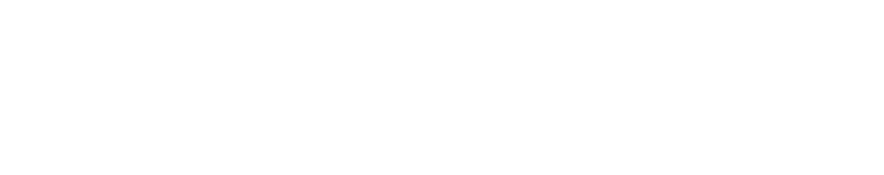 INJURY EXPERT SERVICES AT SMALL CLAIMS COURT BY DR. EITAN ALDAD DC